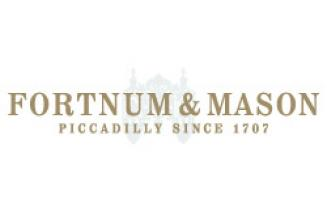 Glenarm Fortnum and Mason